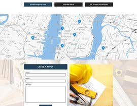 husainmill tarafından Build a Website için no 22