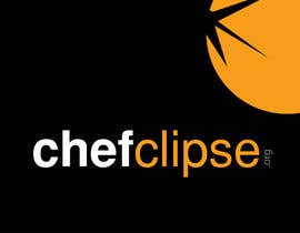 #147 for Logo Design for chefclipse.org by SteveReinhart