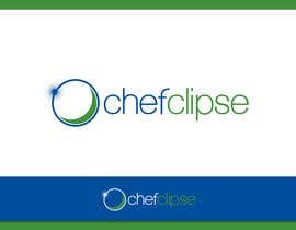 #388 for Logo Design for chefclipse.org by kerzzz