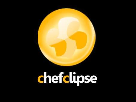 Penyertaan Peraduan #1065 untuk Logo Design for chefclipse.org