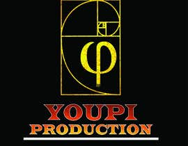 nº 8 pour Youpi production par AmilaNiroshana
