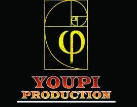 nº 9 pour Youpi production par AmilaNiroshana