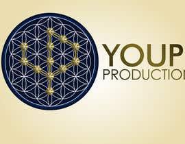 nº 10 pour Youpi production par CiroDavid