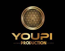 nº 17 pour Youpi production par Botosoa