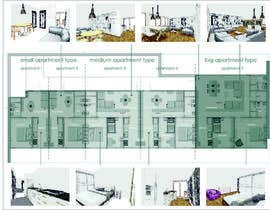 Design Floor Plans Apartment Living Freelancer