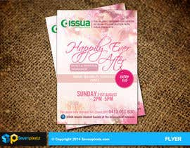 """#28 for """"Family & Marriage Workshop"""" Flyer - An Islamic Event by SevenPixelz"""