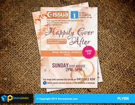 """#31 for """"Family & Marriage Workshop"""" Flyer - An Islamic Event by SevenPixelz"""