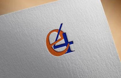 #301 cho New Logo Design bởi mamunrana119