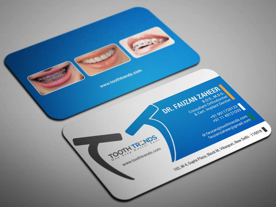 Entry 29 by smartghart for creative business card and letterhead business card reheart Choice Image