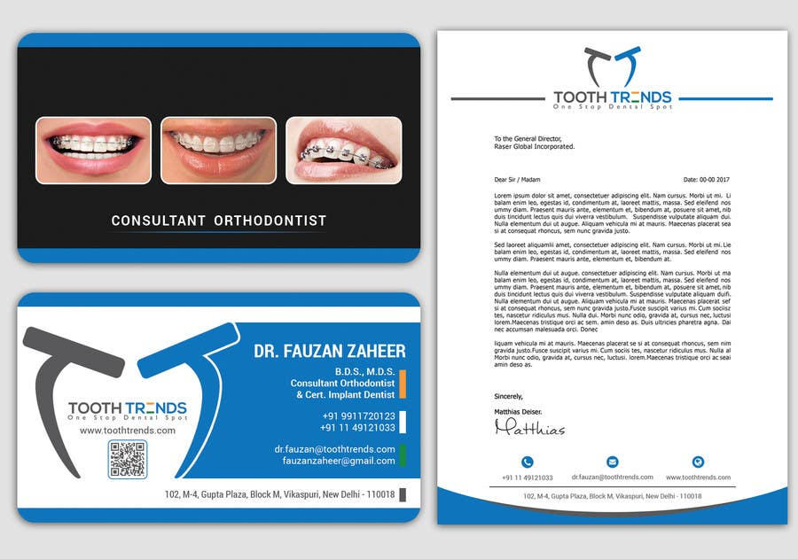 Top entries creative business card and letterhead design required featured contest reheart Images