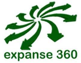 #13 untuk Design a Logo for new product brand oleh devintrishop