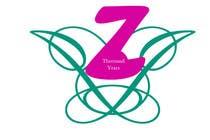 Logo Design for JJZ - 1000 için Graphic Design196 No.lu Yarışma Girdisi