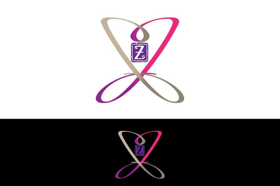 #254 for Logo Design for JJZ - 1000 by DesignPRO72