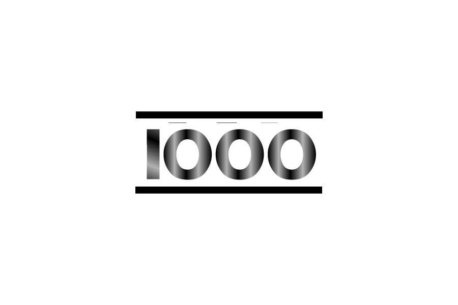 #2 for Logo Design for JJZ - 1000 by won7
