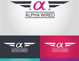 #64 untuk Design a Logo for Tech Website oleh rishabh58