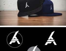 dormantdream1 tarafından Design a hat Logo için no 46