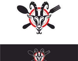 #10 for Restaurant Logo af OliveraPopov1