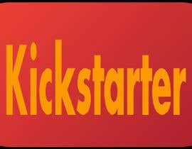 #11 untuk Kickstarter picture required (1024x768) oleh steeefon