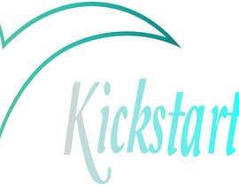 #14 untuk Kickstarter picture required (1024x768) oleh pinkipilao