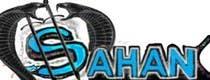 Graphic Design Konkurrenceindlæg #6 for Graphic Design for Sahan Hewadewa