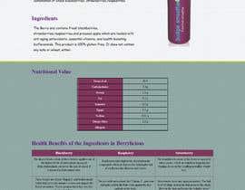 #15 for Design a Website Mockup 2 by Amirul810