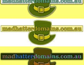 #36 untuk Design a Logo for domain reseller website -- 2 oleh ervinmolnar78
