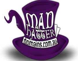 #14 untuk Design a Logo for domain reseller website -- 2 oleh vw7540467vw