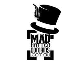 #37 untuk Design a Logo for domain reseller website -- 2 oleh filipzirbo