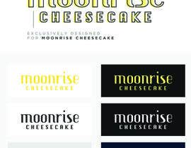 #23 for Logo + Packaging for Canadian Cheesecake Company! by DannyLeDesign