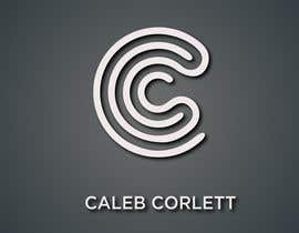 #3 for Create an Animation for my logo by PeterPol