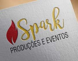 #32 for Fazer o Design de um Logotipo by gcavalcanti
