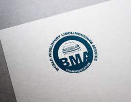 rajibdebnath900 tarafından Design a Logo for my company için no 59