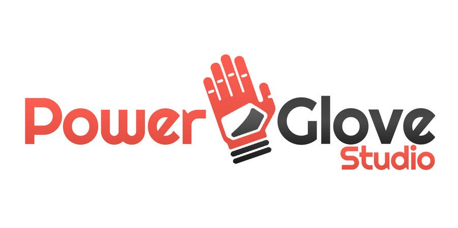 Penyertaan Peraduan #                                        12                                      untuk                                         Design a Logo for Website/Company