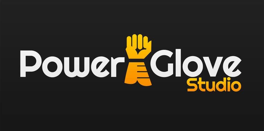 Penyertaan Peraduan #                                        19                                      untuk                                         Design a Logo for Website/Company