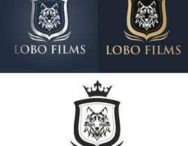 #20 para Logo Design de ani8511
