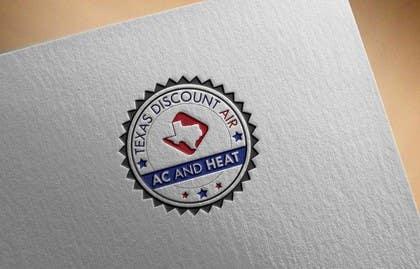 #6 para Sticker Graphic Design de mamin77