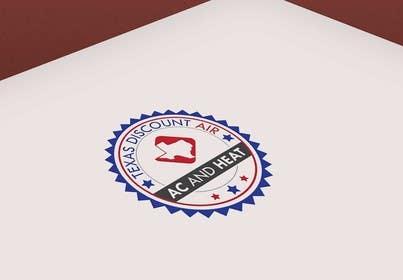 #11 para Sticker Graphic Design de mamin77
