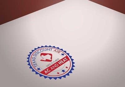 #16 para Sticker Graphic Design de mamin77