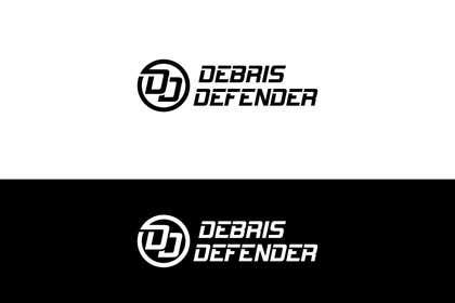 #39 para Design a Logo de VShelikhovskij