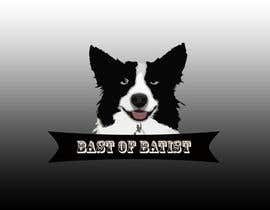 #9 para Logo for Border Collie breed website de shrifat