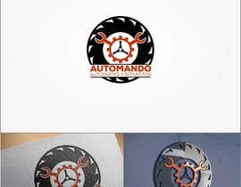 #14 para Diseño de un Logotipo de pherval