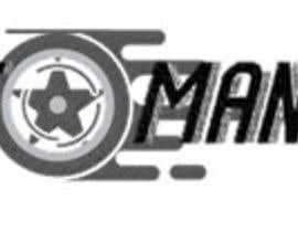 #30 para Diseño de un Logotipo de agarivero1