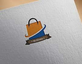 #5 for Logo Designing of an online retail shop brand av itsmeloveme1988