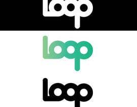#21 for awesome logo design by ezhilartworks