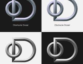#21 for Design a Logo av ivansmirnovart