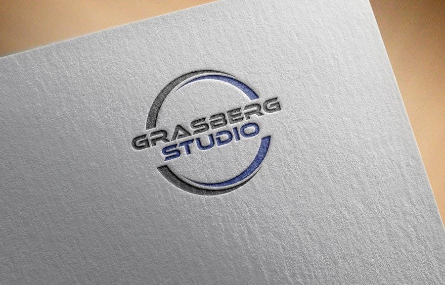 Participación en el concurso Nro.24 para Logo for my game/app company