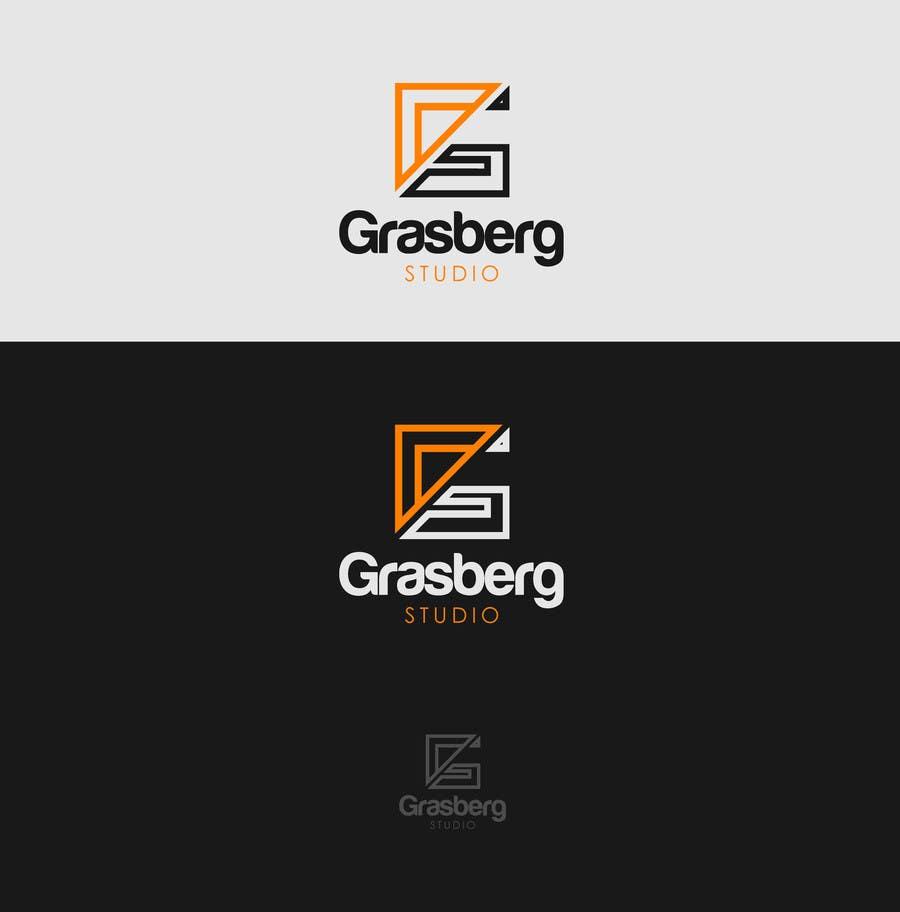 Participación en el concurso Nro.100 para Logo for my game/app company