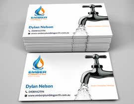 #73 for Design some Business Cards Magnets by gupta111