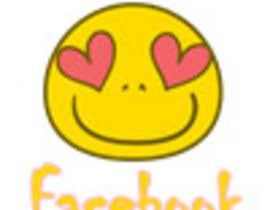 #1 for Design a set of icons for social media and website av mubeyafirat