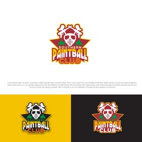 #52 for Design a Logo for a club by sonu2401